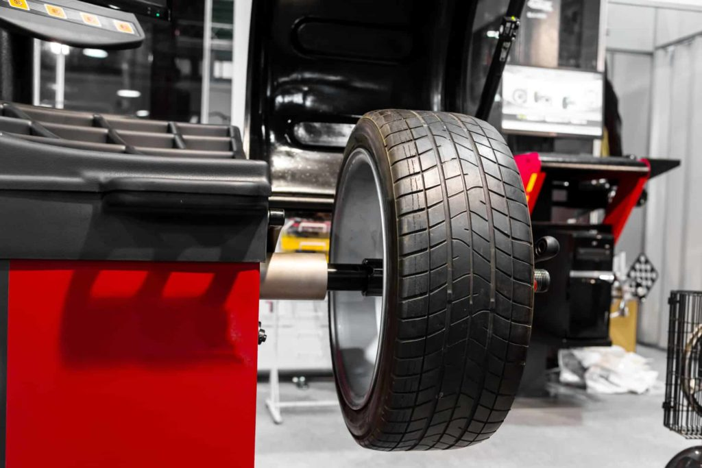 tires shop in nashville TN, car battery replacement nashville, wheel alignment services nashville, tires repair shop nashville, tires change nashville tn, tire replacement, tire rotation in nashville, tire services in nashville tn, wheel balancing nashville tn, tire pressure monitoring system nashville tn, car wheels nashville tn, tire one nashville, tire shops near me