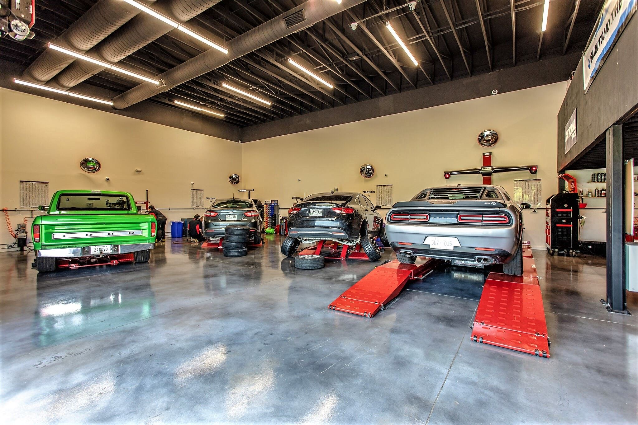tires shop in nashville TN, car battery replacement nashville, wheel alignment services nashville, tires repair shop nashville, tires change nashville tn, tire replacement, tire rotation in nashville, tire services in nashville tn, wheel balancing nashville tn, tire pressure monitoring system nashville tn, car wheels nashville tn, tire one nashville
