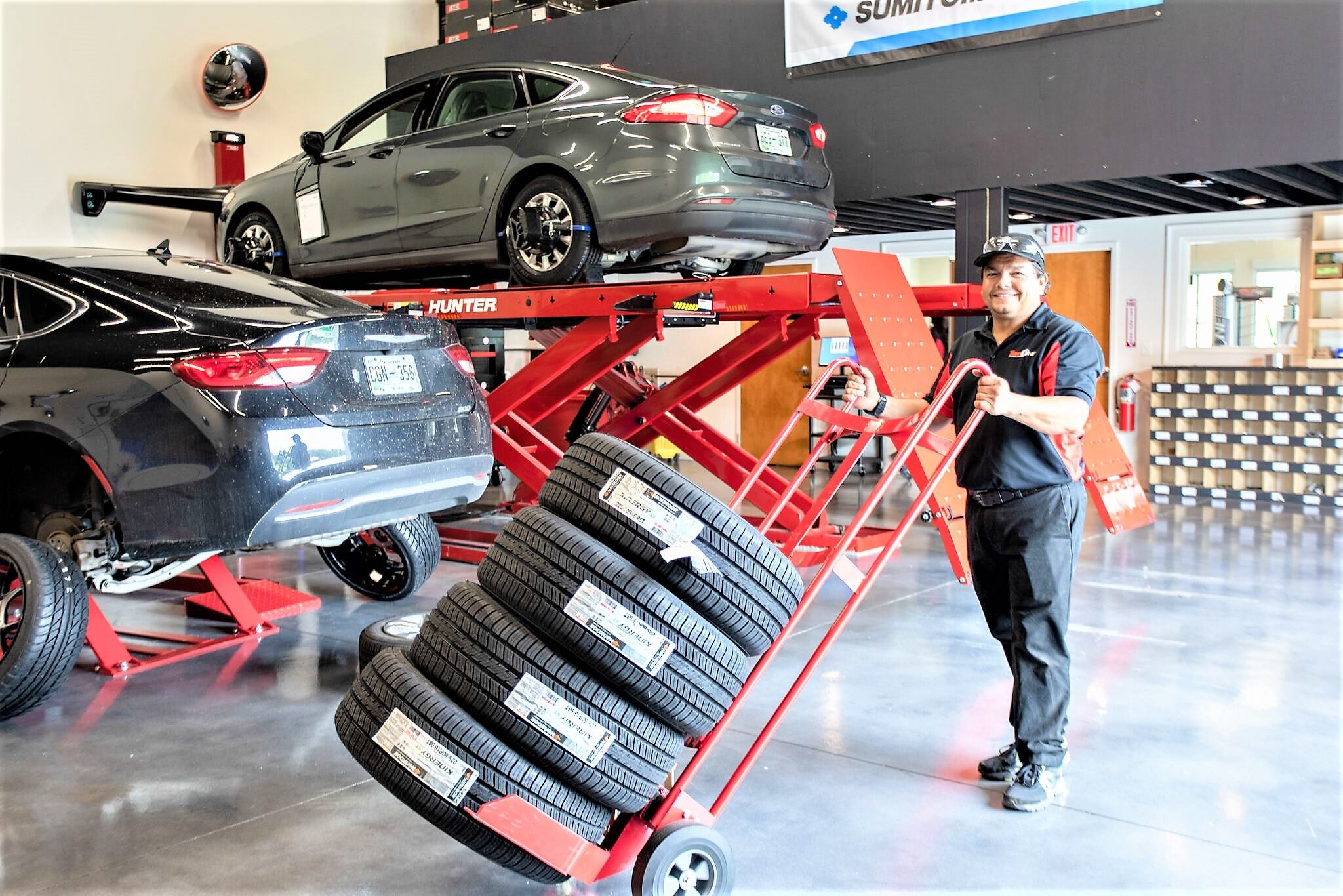 tires shop in nashville TN car battery replacement nashville wheel alignment services nashville tires repair shop nashville tires change nashville tn tire replacement tire rotation in nashville tire services in nashville tn wheel balancing nashville tn tire pressure monitoring system nashville tn car wheels nashville tn tire one nashville